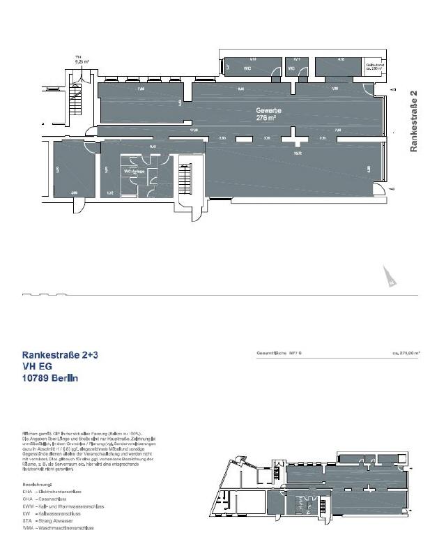 Grundriss_EG_276 m²